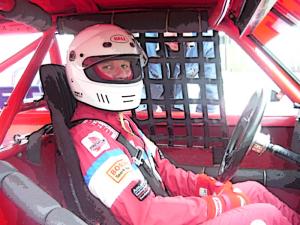 car_racer_tr