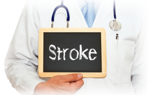 cause_of_stroke