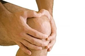 degenerative_arthritis_tr