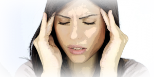 headache_tr