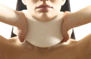 neck_brace_tr