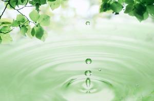 water_drop_tr